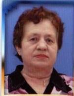 Безверхая Тамара Николаевна