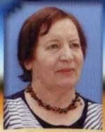 Леденева Тамара Дмитриевна