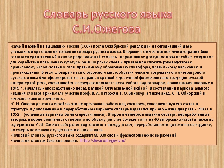 img-12-09-15-02